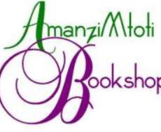 amanzim