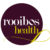 Rooibos Health logo