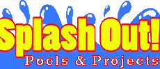 Splash-Pools-logo.png