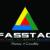 FASSTAC logo