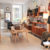 interior-design-shop-fitters-durban