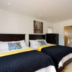 16herald room1 bedroom1