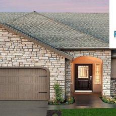 building-design-house - Copy