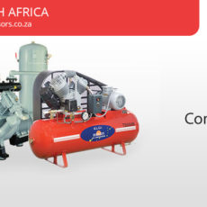 elgi-southafrica-piston-compressors