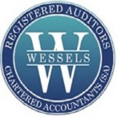 Chartered Accountants (SA) and Registered Auditors - North-Pretoria