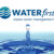 waterfirst marketing image