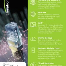 Elevation-Tech-Flyer.jpg