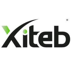 xiteb.jpg