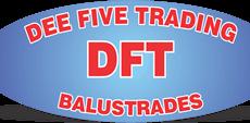logo_1552476943_dee-five-trading-logo
