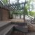 Decking-Pergolas-Balustrade-wall-cladding-and-benches.jpg