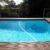 Open-end-balustrade-raised-pool-deck.jpg