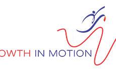 logo_1556541132_GIM-Logo