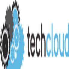 21_logo-200