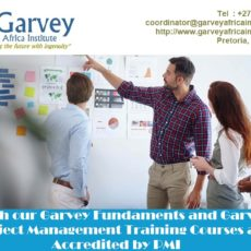 project-management-courses-in-south-africa