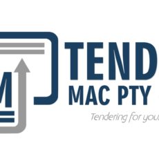 Tender Mac Pty Ltd - Bookkeeping
