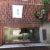 Tender Mac Pty Ltd - Bookkeeping - Exterior