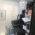 Tender Mac Pty Ltd - Bookkeeping - Interior