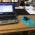 Tender Mac Pty Ltd - Bookkeeping - Office