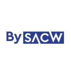 By SACW Logo
