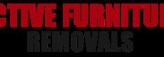 Active-removals-logo-standard